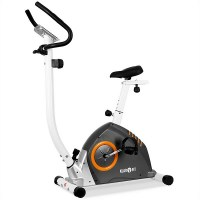 10006709_title_klarfit_mobi_advanced_fahrradtrainer