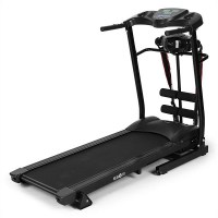 10015804_01_multifunctional_treadmill