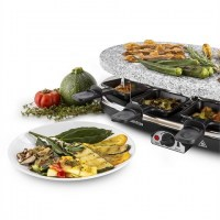 10028450_7_klarstein_all-u-can-grill_raclettegrill_4in1