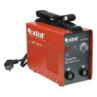 8896022_extol_inverter