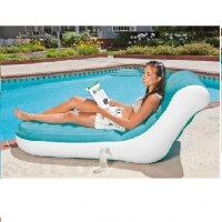 kreslo-intex-68880-splash-lounge