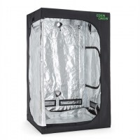 10029768_01_front_grow_tent