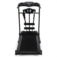 10015804_02_multifunctional_treadmill