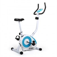 10022293_1_klarfit_training_bike