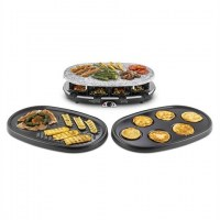 10028450_3_klarstein_all-u-can-grill_raclettegrill_4in1