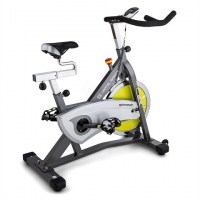 10028897_titel_01_capital_sports_spinnado_ergo-bike