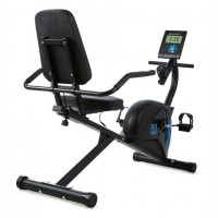 10030427_01_titel_capital_sports_swizor_x_sitz_ergometer