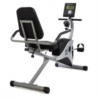 10030428_01_titel_capital_sports_swizor_x_sitz-ergometer